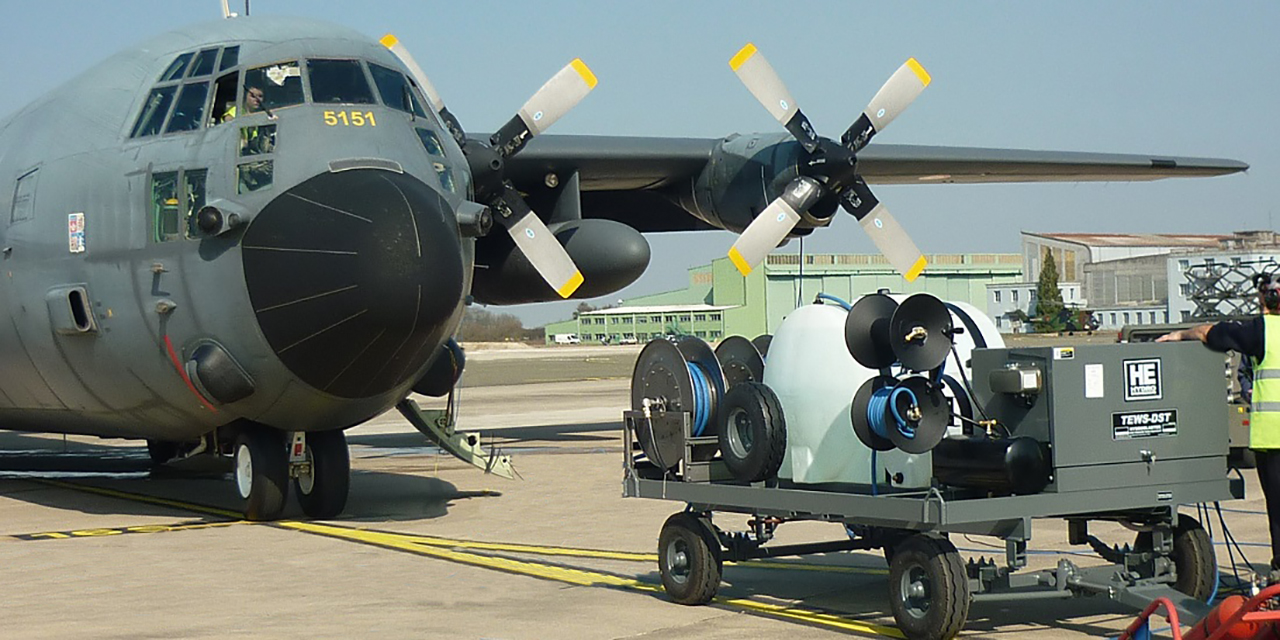 turboshaft engines with planes pictures to pin on