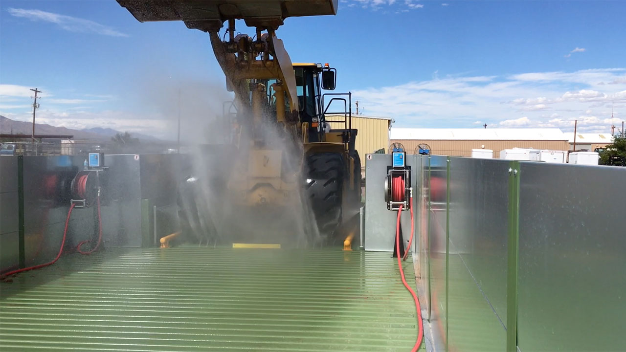 Welcome To Hydro Engineering Inc Pressure Washers