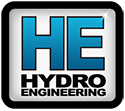 Hydro Engineering, Inc