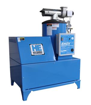 Hydro Engineering Inc Above Ground Wash Racks Pressure
