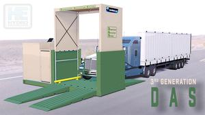 Decontamination System